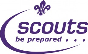 Scout Logo