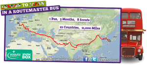 Route links 300x132 Route links