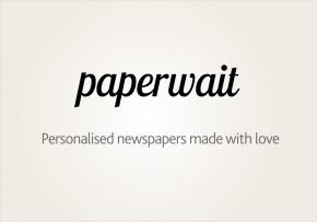 paperwait-logo
